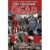The Walking Dead - Volume 31 - Imagem 1