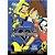 Kingdom Hearts - 03 - Imagem 1