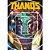 Thanos: Os Irmãos Do Infinito - Imagem 1