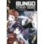Bungo Stray Dogs - Edição 11 - Imagem 1