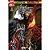 Venom - Volume 16 - Imagem 1