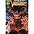 Os Vingadores - Edição 19 - Imagem 1