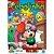 Cebolinha - Edição 65 - Imagem 1