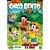 Chico Bento - Edição 65 - Imagem 1