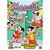 Magali - Edição 65 - Imagem 1