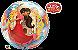 Balão Bubble Disney Elena de Avalor- - Imagem 1