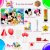 Festa na Caixa - Mickey e Amigos - Imagem 3