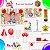Festa na Caixa-Dumbo - Imagem 3