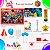 Festa na Caixa-Toy Story - Imagem 3