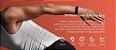 Mi Band 3 Xiaomi + Película Grátis - Original Em Português - (Versão Global) - Imagem 4