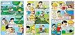 Folder - Uma Criança Feliz - Imagem 2