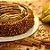 Torta Banana Integral - Imagem 2