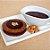 Brownie com Nozes  8 unidades - Imagem 1