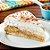 Torta Banana Crock - Imagem 2