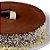 Torta Chocotrio - Imagem 2