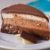 Torta Chocotrio - Imagem 3