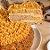 Torta Churros - Imagem 2