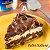 Torta Palha Italiana - Imagem 2