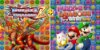 Jogo Puzzle E Dragons Z + Puzzle Dragons Super Mario Pra 3ds - Imagem 6