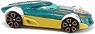 Carrinhos Hot Wheels Pacote com 5 Carros Rocket League Fyl23 - Imagem 3