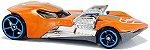 Carrinhos Hot Wheels Pacote com 5 Carros Rocket League Fyl23 - Imagem 6