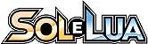 Novo Box Boosters Pokemon Sol E Lua 1 Sun and Moon Tcg - Imagem 5