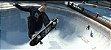 Jogo Novo Midia Fisica Skate 3 Original da EA para Xbox 360 - Imagem 2