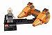 Brinquedo Lego Star Wars Twin Pod Cloud Serie 2 9678 - Imagem 2
