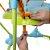 Novo Play Time Jumper com Sons e Luzes Safety 1st EX1000E - Imagem 3