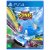 Jogo Novo Lacrado Midia Fisica Team Sonic Racing para Ps4 - Imagem 1