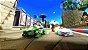 Jogo Novo Lacrado Midia Fisica Team Sonic Racing para Ps4 - Imagem 5