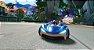 Jogo Novo Lacrado Midia Fisica Team Sonic Racing para Ps4 - Imagem 3
