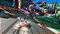 Jogo Novo Lacrado Midia Fisica Team Sonic Racing para Ps4 - Imagem 4