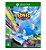 Jogo Lacrado Midia Fisica Team Sonic Racing para Xbox One - Imagem 1