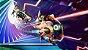 Jogo Midia Fisica Redout Lightspeed Edition para Xbox One - Imagem 4