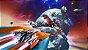 Jogo Midia Fisica Redout Lightspeed Edition para Xbox One - Imagem 2