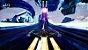 Jogo Midia Fisica Redout Lightspeed Edition para Xbox One - Imagem 5