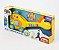 Brinquedo Infantil Guitarra Girafa 2 Em 1 WinFun 2088 - Imagem 1