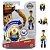 Novo Hatch n Heroes Disney Pixar Toy Story Woody Dtc 3716 - Imagem 1