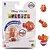 Novo Hatch n Heroes Disney Pixar Procurando Nemo Dtc 3716 - Imagem 1
