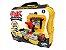 Brinquedo Playset De Ferramentas 3 Em 1 Xalingo 10843 - Imagem 1