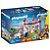 Brinquedo Playmobil O Filme Marla no Castelo das Fadas 70077 - Imagem 1