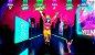 Jogo Midia Fisica Just Dance 2020 Original Lacrado para Ps4 - Imagem 4