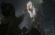 Jogo The Last of Us Part II PS4 Playstation Prevenda - Imagem 4