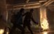 Jogo Midia Fisica The Last of Us Part 2 para PS4 Playstation - Imagem 2