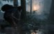 Jogo Midia Fisica The Last of Us Part 2 para PS4 Playstation - Imagem 3