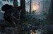 Jogo The Last of Us Part II PS4 Playstation Prevenda - Imagem 3