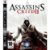 Jogo Midia Fisica Greatest Hits Assassins Creed 2 Play Ps3 - Imagem 1
