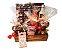 Caixa Premium Mãe 1035g - Imagem 1