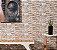 Revestimento HD 35480 32x56 Incefra  - Imagem 3